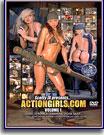 Actiongirls.com