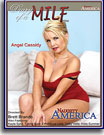 Diary Of A MILF 5
