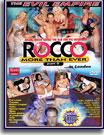Rocco More Than Ever 2