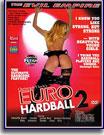 Euro Angels Hardball 2