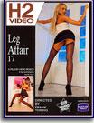 Leg Affair 17