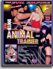 Rocco Animal Trainer