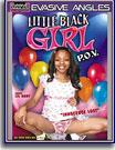 Little Black Girl POV