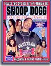 Snoop Dogg DVD Box Set