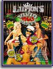 Lil Jon's Vivid Vegas Party