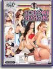 Sodomy Sessions