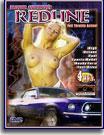 Redline Blondie Anderson