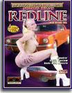 Redline Sharon Wild