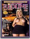 Redline Layla Jade