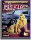 Redline Jessica