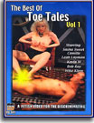 Best of Toe Tales