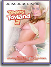 Teens in Toyland 2