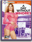 A Day Without Whores
