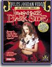 Jenna Haze Dark Side