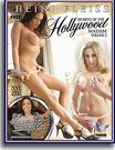 Secrets of the Hollywood Madam 2