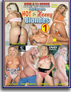 My Favorite Hot and Horny Blondes