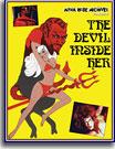 Devil Inside Her