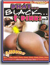 Phat Black and Pink 3