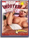 Poop Shooter Cuties 2