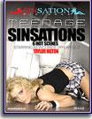 Teenage Sinsations