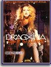 Dragxina Queen Of The Underworld