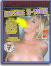 Awesome 3-Somes
