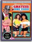 Mr Peepers Amateur Home Videos 50