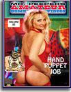 Mr Peepers Amateur Home Videos 85
