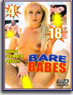 18 1/2 Barely Legal - Bare Babes