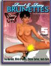 Sweet and Sassy Brunettes