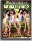 Latina Lovers 2
