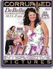 DeBella MILF Interactive