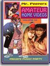 Mr Peepers Amateur Home Videos 62