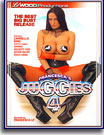 Francesca's Juggies 4
