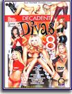Decadent Divas 8