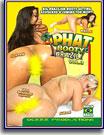 Phat Booty Brazil 3