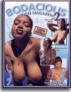 Bodacious Video Magazine 2