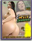 MILF Invaders 3