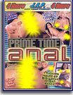 Prime Time Anal