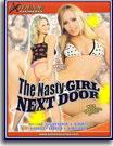 Nasty Girl Next Door