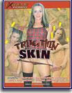 Trim Thin SKin