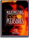 Maximizing G-Spot Pleasures