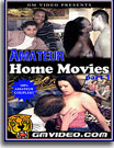Amateur Home Movies