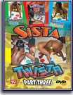 Sista Twista 3