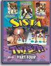 Sista Twista 4