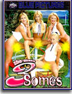 She-Male 3 Somes