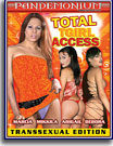 Total T Girl Access