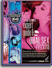 Tristan Taormino's Expert Guide To Oral Sex 2
