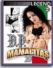 DP Mamacitas 20