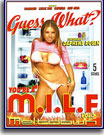 Guess What? You're A MILF 2